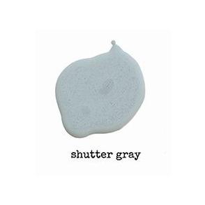 shutter gray.jpg