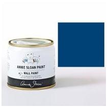 Seinavärv Napoleonic Blue 100ml