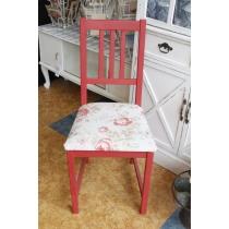 Punane tool