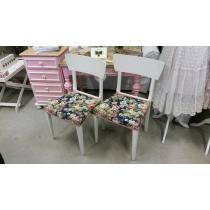 Roosilised toolid
