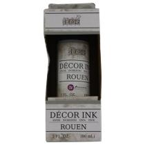 "Mööblitempeli tint - IOD stamp ink ""ROUEN"" 90ml"