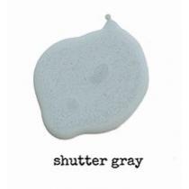 Piimavärvi pulber SHUTTER GREY 230g