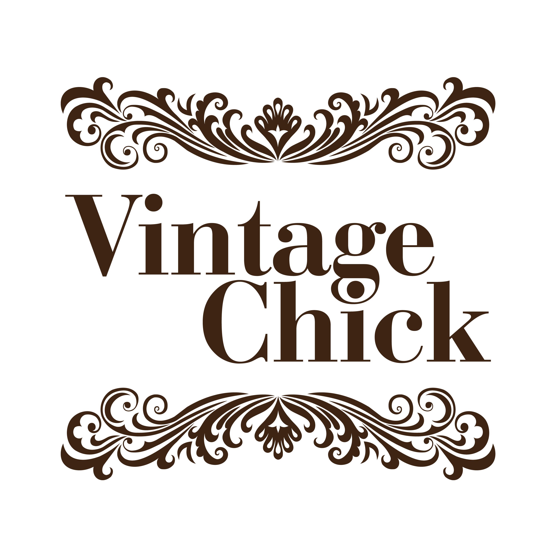 Vintage Chick